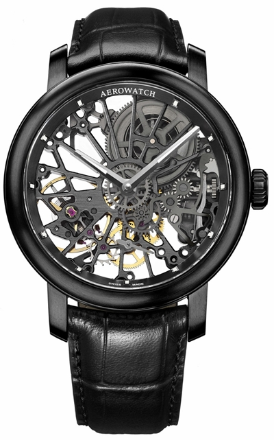 AEROWATCH_Renaissance_All_Black_10