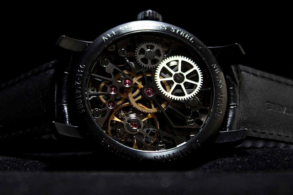 AEROWATCH_Renaissance_All_Black_6