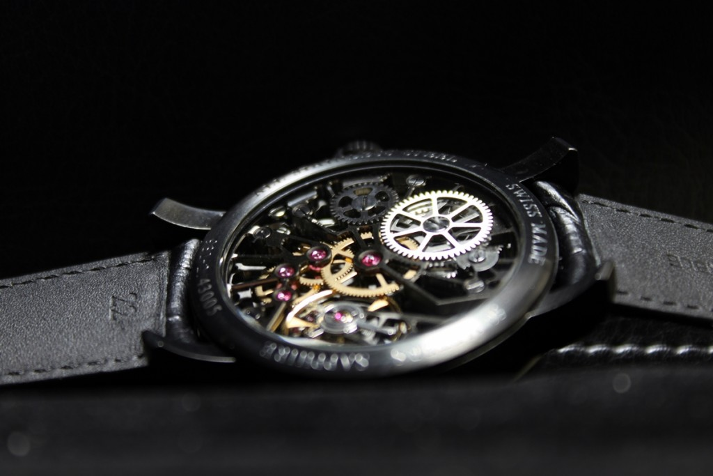 AEROWATCH_Renaissance_All_Black_7