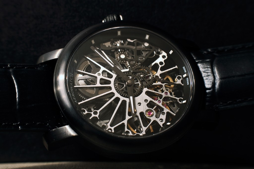 AEROWATCH_Renaissance_All_Black_8