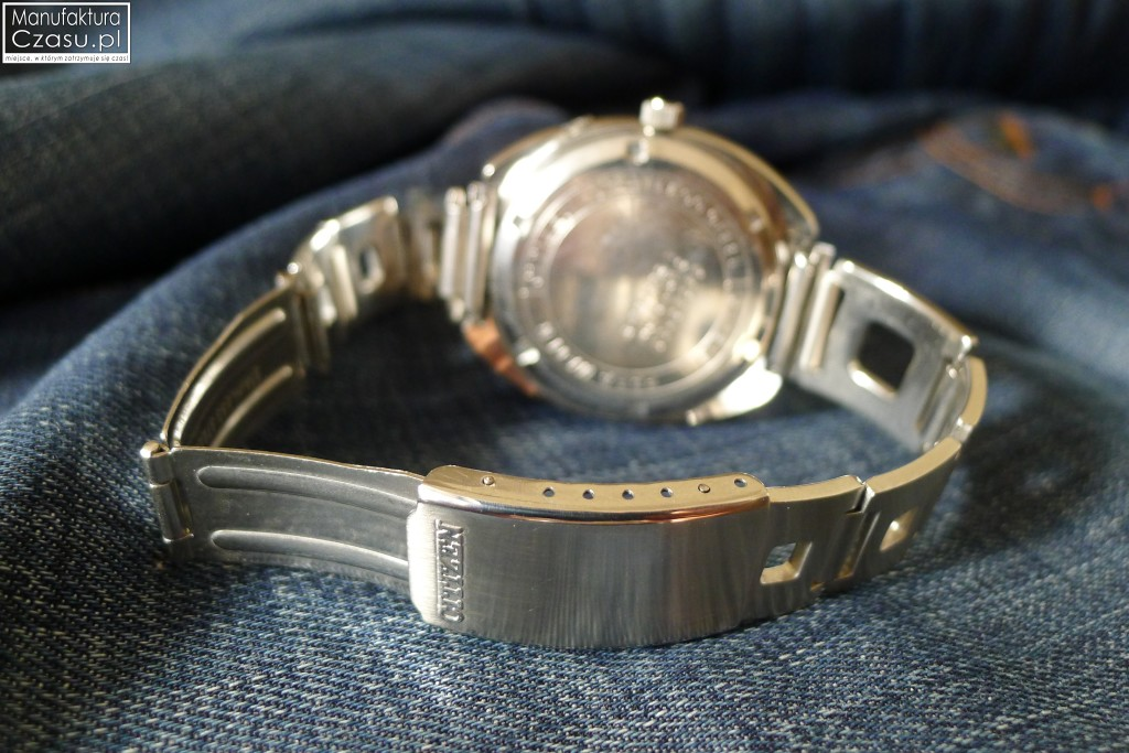 Citizen Custom V2 (10)