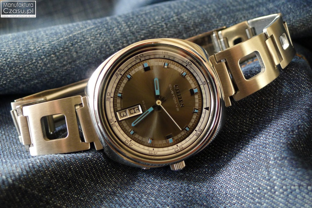 Citizen Custom V2 (14)