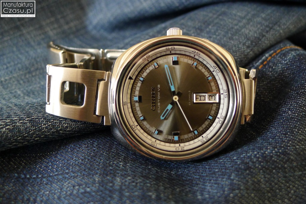 Citizen Custom V2 (18)