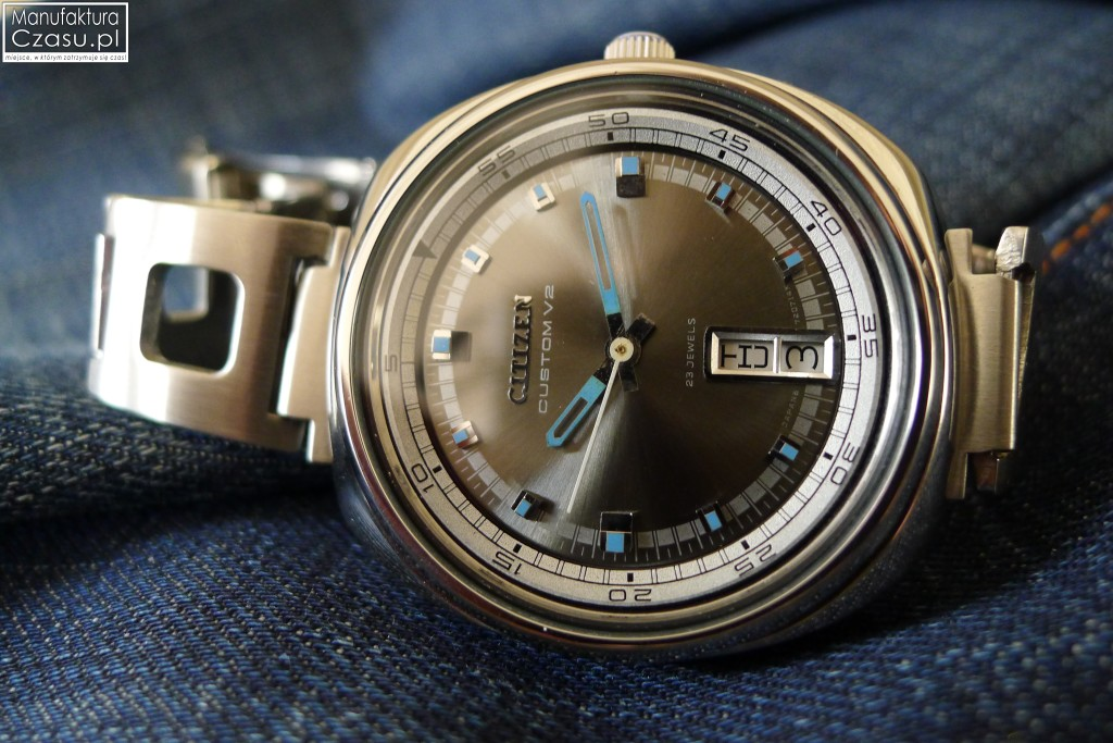Citizen Custom V2 (19)