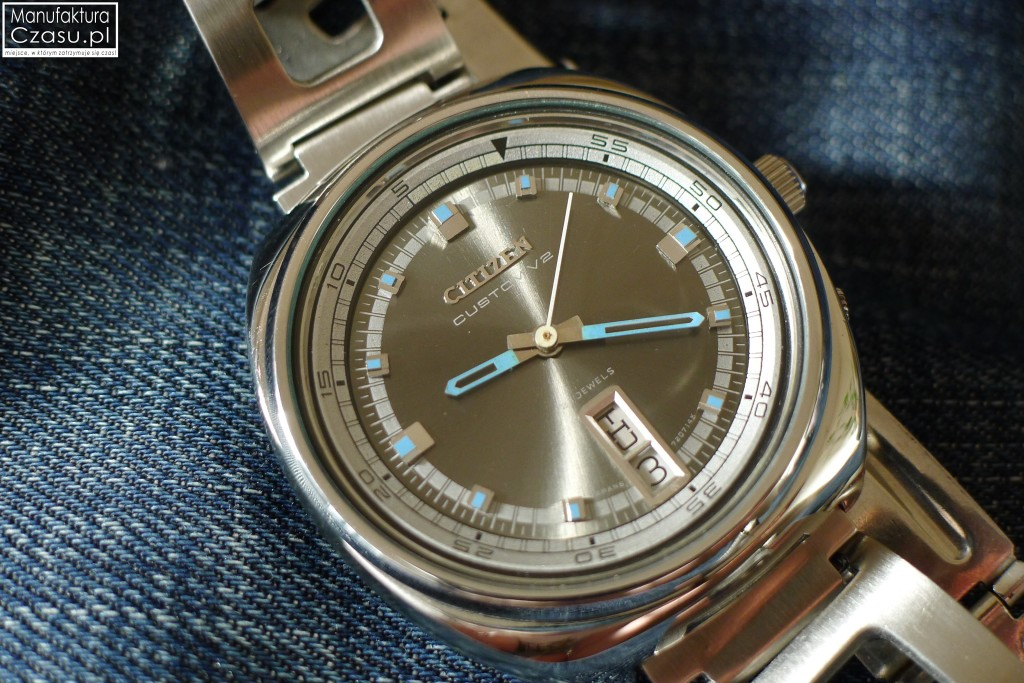 Citizen Custom V2 (4)