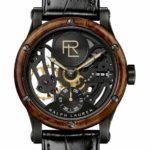 "Ralph Lauren – 5 nowych modeli z kolekcji ""Automotive"" 2015"