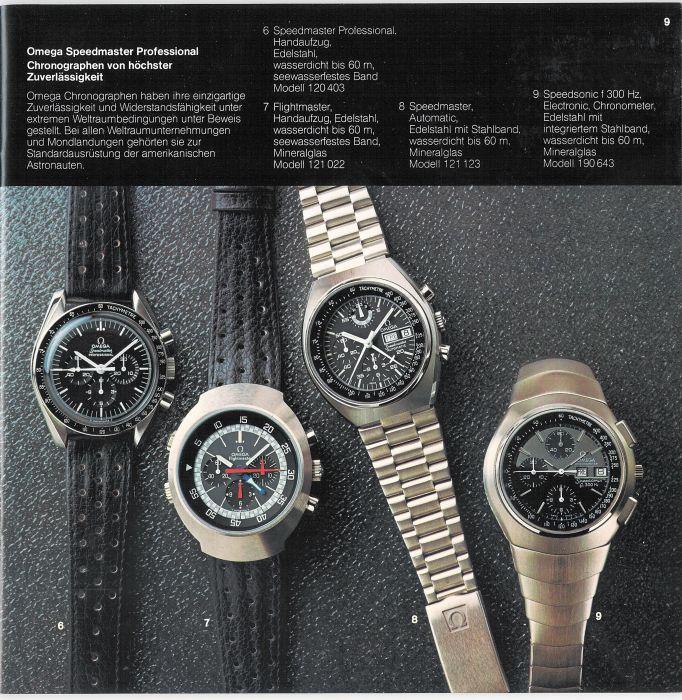 Katalog - Mark 4.5 - zdjęcie poglądowe
