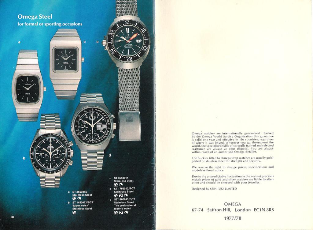 Katalog - Mark 4.5