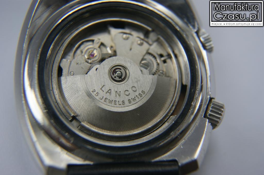 Kaliber FHF 90-5