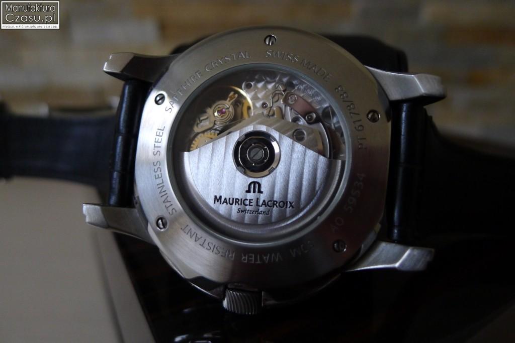 Kaliber ML 112