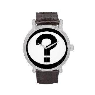 Zegarkowa lista życzeń