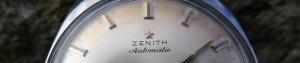ZENITH Automatic – galeria
