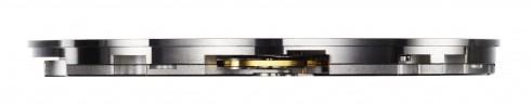 Najcienszy Piaget 1200P (4)