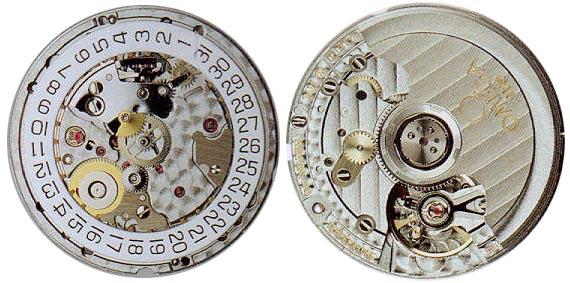 Zegarek księcia Williama 9