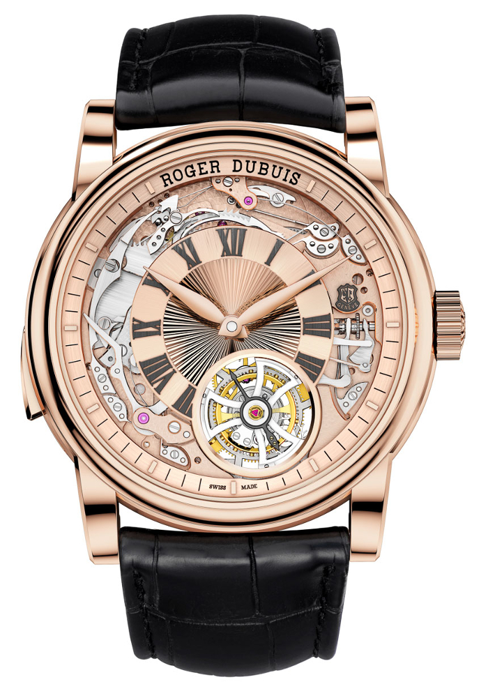 Roger-Dubuis-Hommage-Minute-Repeater-Tourbillon-1