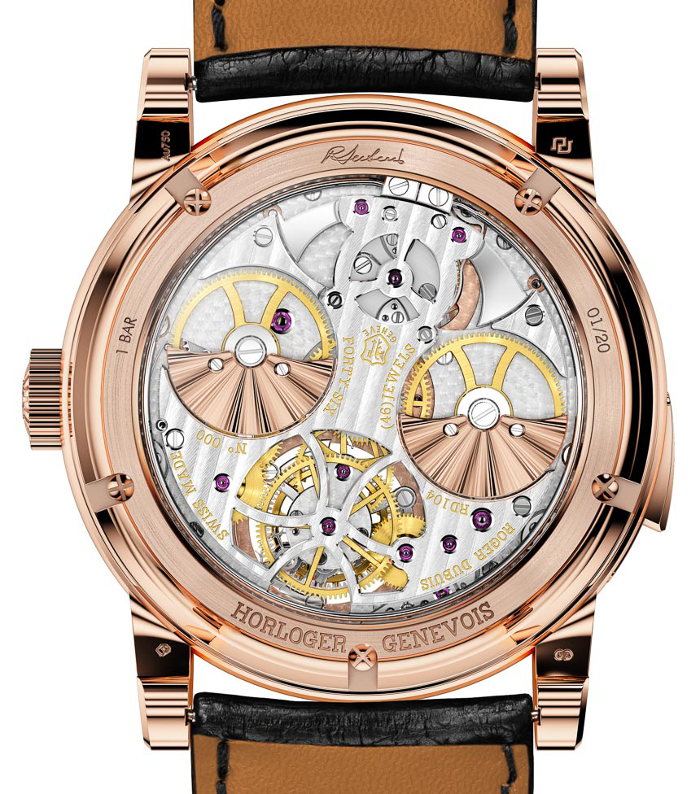 Roger-Dubuis-Hommage-Minute-Repeater-Tourbillon-2