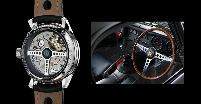 Bremont-Jaguar 6