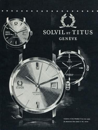 Titus Mod 2000 (3)