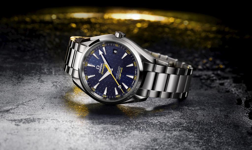 Aqua_Terra_150M_James_Bond 1