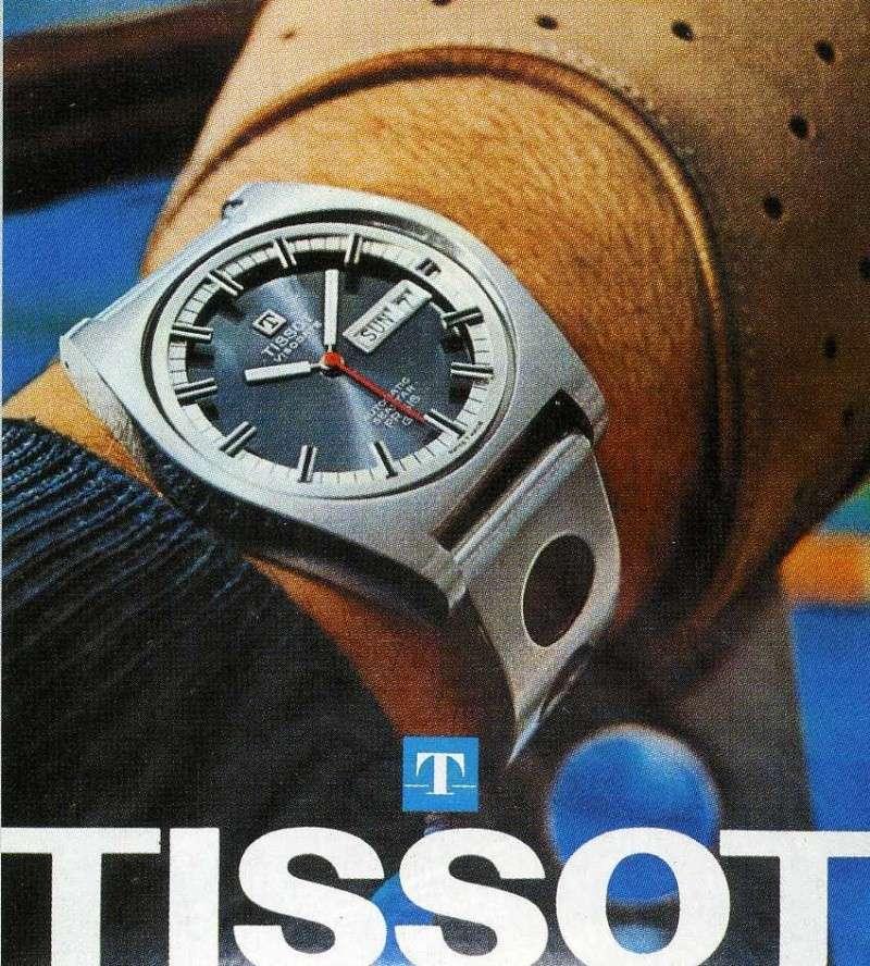 Tissot PR 516 (2)
