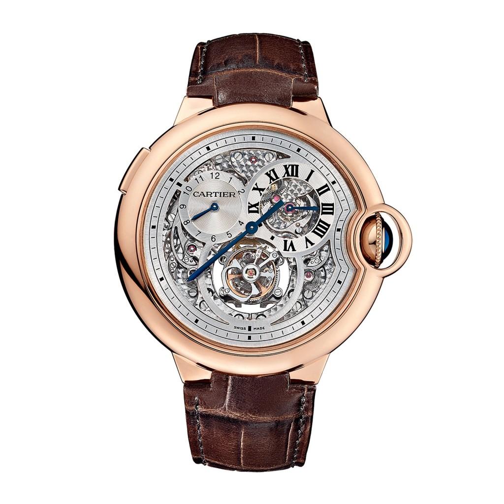 Koronka zegarka 4