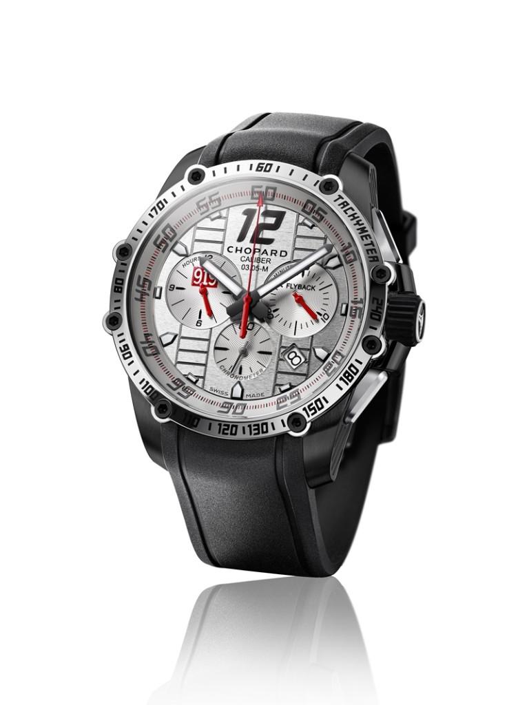 Chopard_Superfast_Chrono_Porsche_919_Only_Watch_2015_2