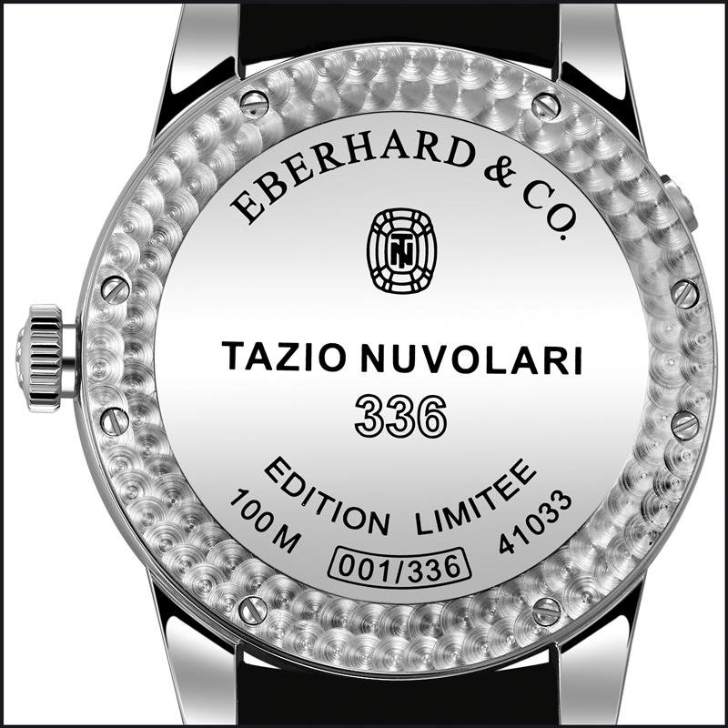 Eberhard_TAZIO_NUVOLARI _336_4