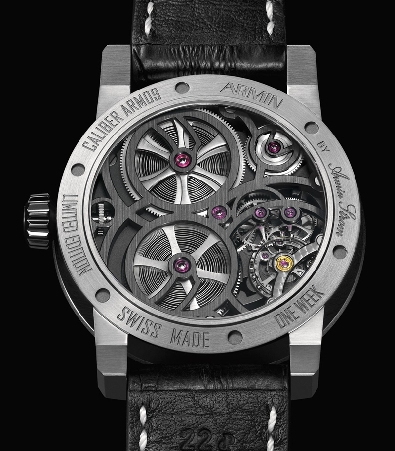 Armin_strom_skeleton_pure-only-watch_2