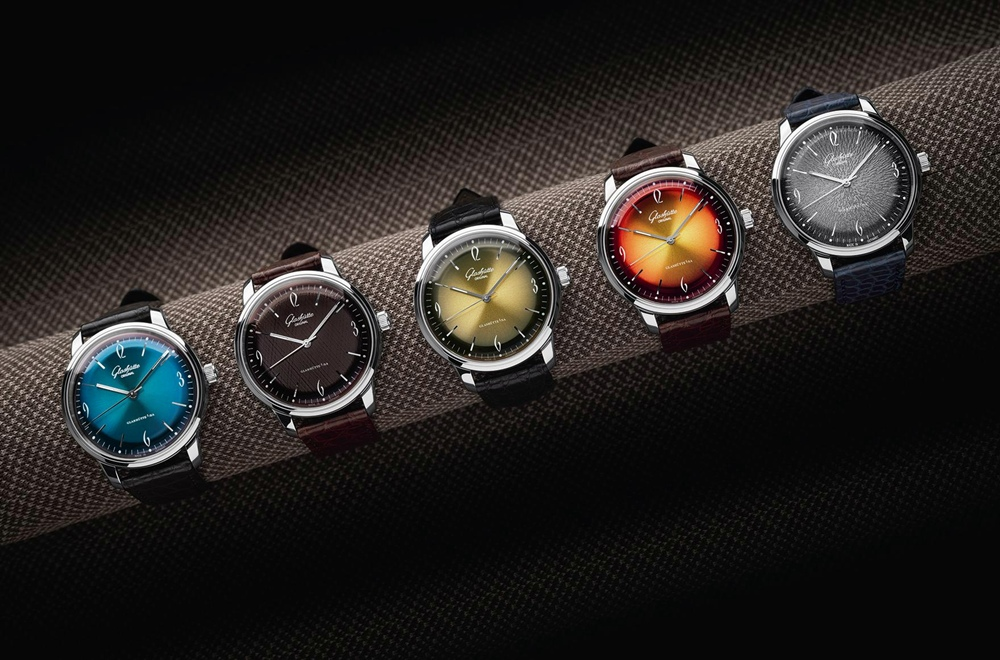 Glashutte_Sixties_2