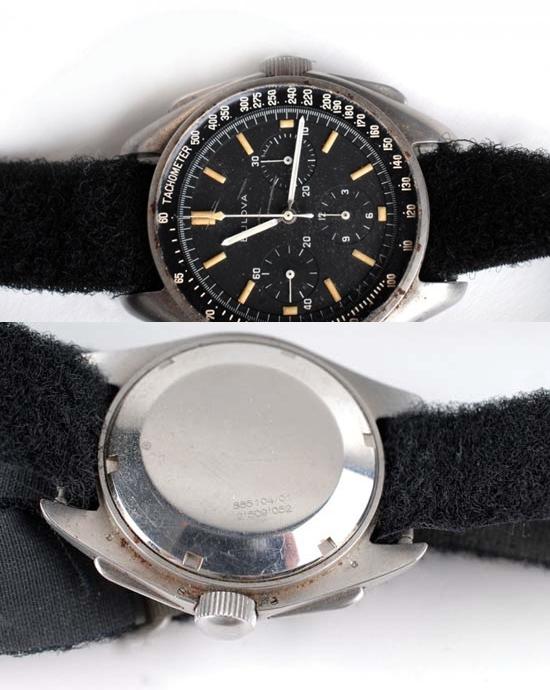 bulova-moon-watch-apollo_15_2