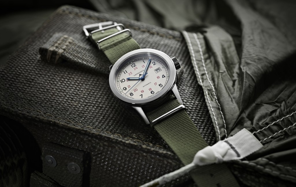 Longines_heritage_military_cosd_2
