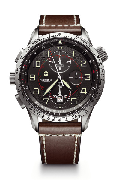 Victorinox-swiss-army-airboss-mach-9-collection_2