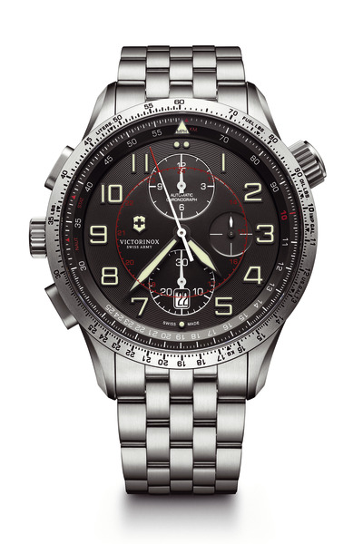 Victorinox-swiss-army-airboss-mach-9-collection_3