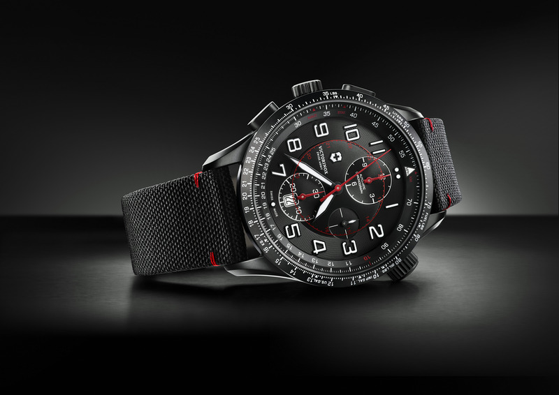 Victorinox-swiss-army-airboss-mach-9-collection_4