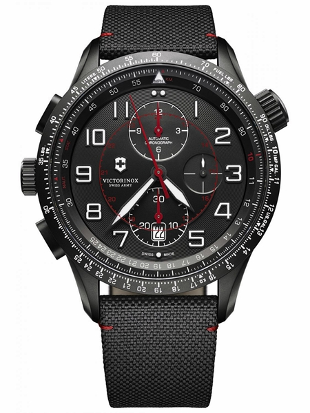 Victorinox-swiss-army-airboss-mach-9-collection_5