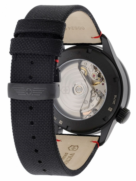 Victorinox-swiss-army-airboss-mach-9-collection_6