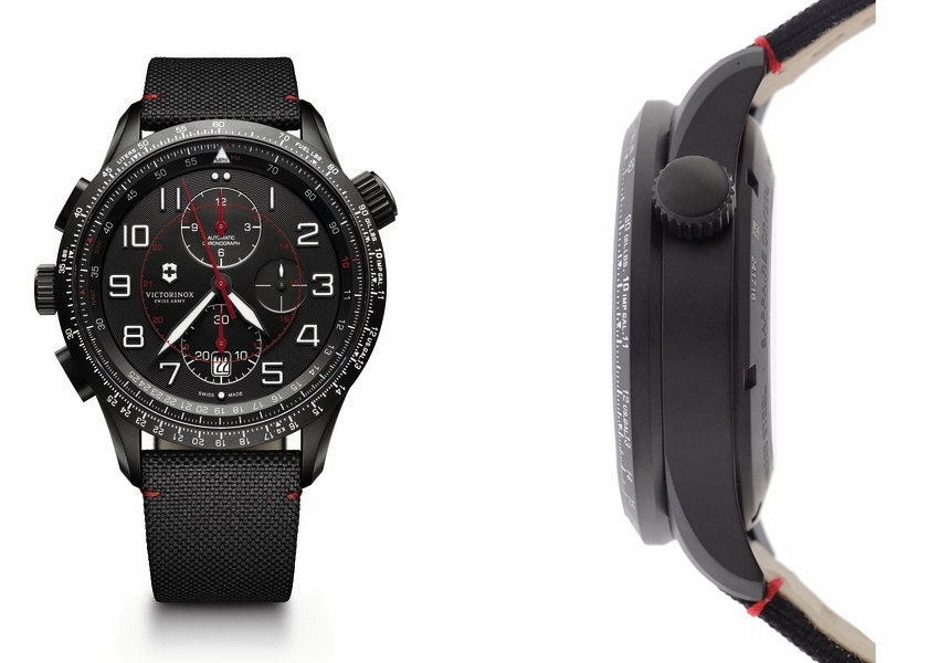 Victorinox-swiss-army-airboss-mach-9-collection_7