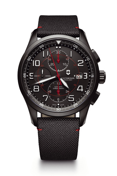 Victorinox-swiss-army-airboss-mach-9-collection_8