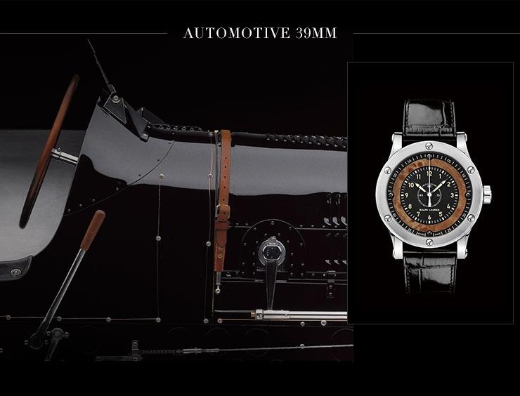 RL_Automotive_Skeleton_steel_4