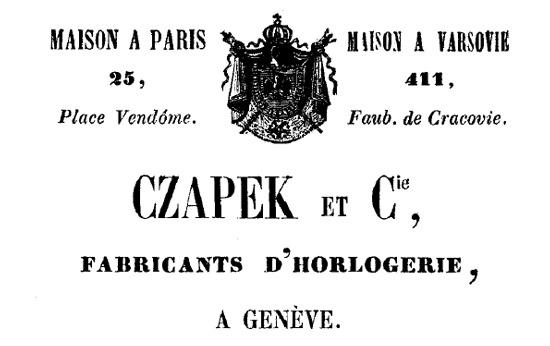 Czapek_cie_Quai_des_Bergues_3